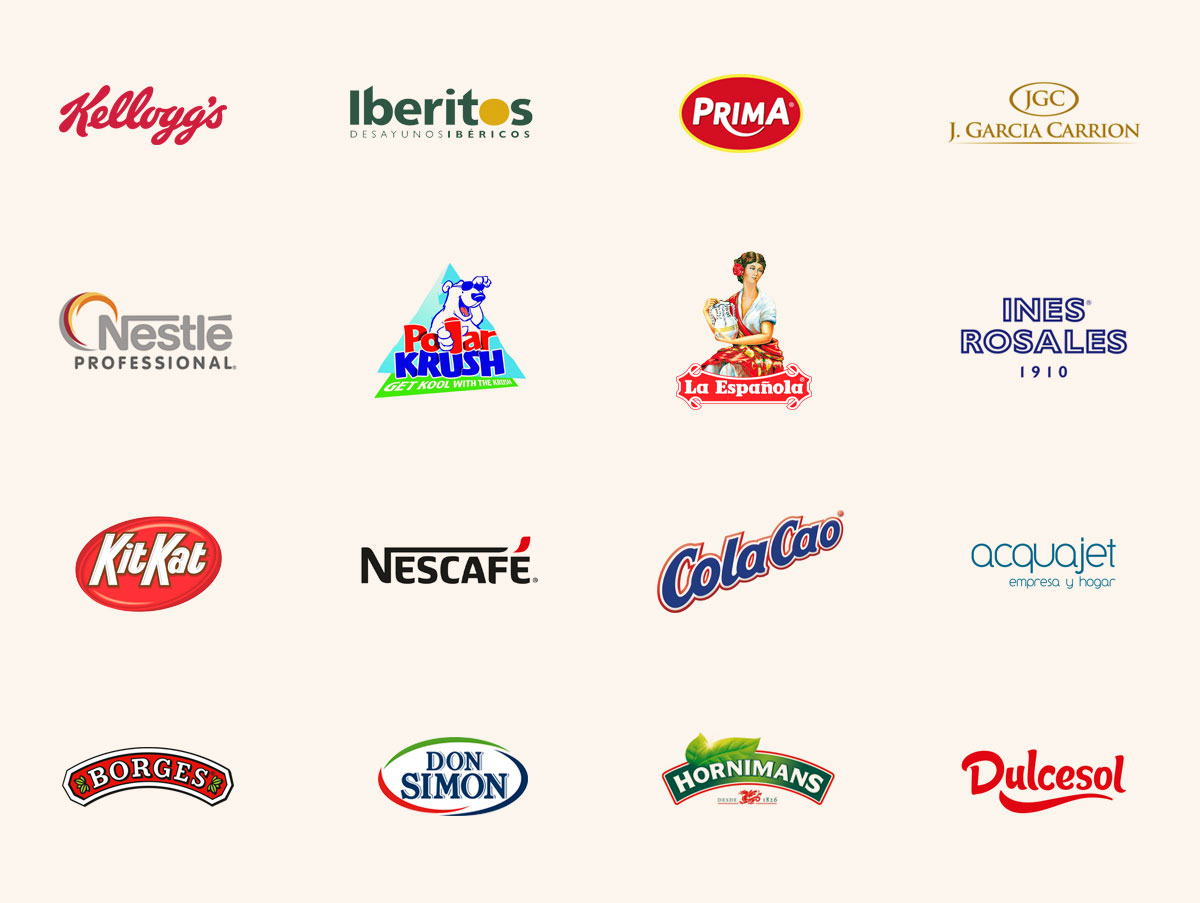 logos-dispensing-cafe-y-productos