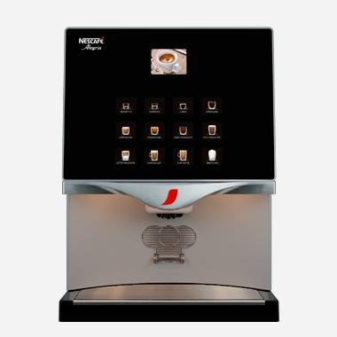 maquina desayuno buffet nestle ftp