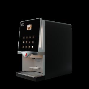 Máquina NESCAFÉ Fusión FTP 120