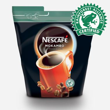 nescafe-mokambo-rainforest-hoteles