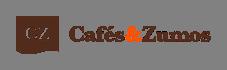 Cafés & Zumos | Empresa especializada en el desayuno de hoteles
