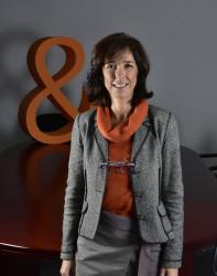 Eva Pérez Limón